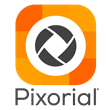 Pixorial Goes Universal with Updated iOS 7 Tablet Functionality – The...