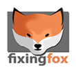 Fixing Fox Computer Repair and Services Pittsford NY