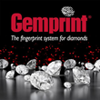 "The Diamond Vault of Troy Begins Offering Special GemPrint Services that Verifies ""That's Your Diamond""on all FireMark Princess and Ideal2 Square Diamonds"