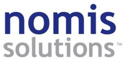 Nomis Solutions Logo