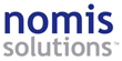 Nomis Solutions is a Finalist for the 2014 Red Herring Top 100 North America