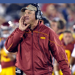 College Football Coach's New Book on Education Gains National Recognition