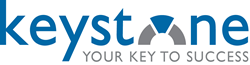 Keystone Business Services Now an Autodesk PLM 360 Advisor