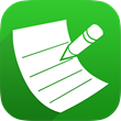 PhatWare Releases WritePad 4.1 Handwriting Recognition App for Android