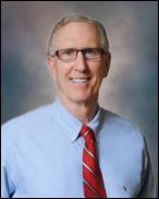 Dr. Robert Follweiler is a periodontist in Stuart, FL