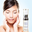 The Secret to Improving Under-Eye Skin: 30% Off Sale and Report on...
