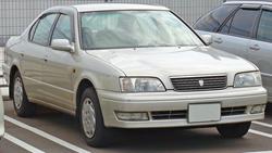 acura legend manual transmissions sale