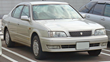 Acura Legend Manual Transmissions Now for Sale in Used Inventory...