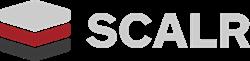 Scalr enterprise cloud management