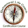 PeopleKeys Announces New Certified Behavioral Life Coach Package Featuring Dual Certification in Life Coaching and Behavioral Analysis