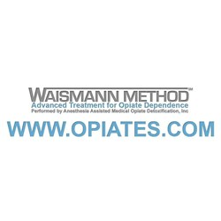 Waismann Method Rapid Detox www.opiates.com