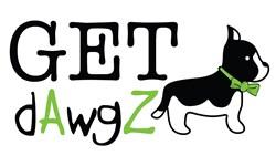 www.getdawgz.com