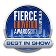 Fierce Innovation Awards: Healthcare Edition Announces Winners; QPID,...
