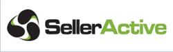 SellerActive Logo