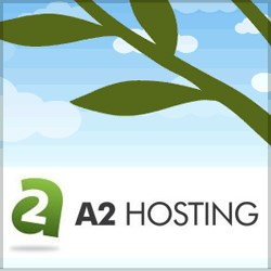 A2Hosting Review, Rating & Secret Revealed