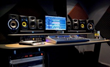 Venice Movers Offer Tips For Moving Music Studio Equipment