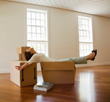 Playa del Rey Moving Company Explains Why People Need Moving...