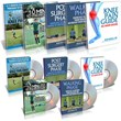 The Full Knee Injury Solution Review On The Website Vinamy.Com...