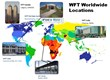 WFT Cloud Surpasses a Key Milestone of over 300 Customers Using its...