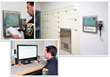 Police Department Achieves Strong Return on Investment with LEID...