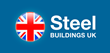 SteelBuildingUK.com Now Provides No-Obligation Quote Along With Other...