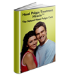 """Nasal Polyps Treatment Miracle"" Assists Sufferers to Eliminate Their..."
