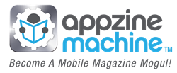 Appzine Machine