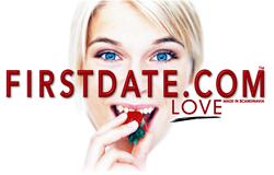 meet scandinavia singles Meet sweden singles at swedish dating net 46k likes provides a free dating service for swedish singles meet.