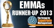 EMMA award runner-up Greenback Expat Tax Services