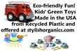 stylish_organics-ecofriendly-recycled_plastic-green-toys