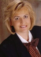 Anne Ertel-Sawasky at VR-Lakes Business Group, Inc