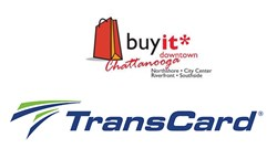 Buy It Local, TransCard