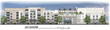 Deal Closes at Luxury Phoenix Apartment Community, Scape Modern Luxury...