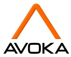 Mobile forms from Avoka
