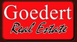 Goedert Real Estate
