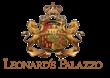 Leonards's Palazzo Logo