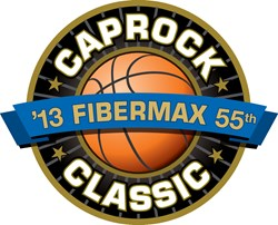 The 55th Annual FiberMax® Caprock Classic will take place in Lubbock, Texas, Dec. 26-28, 2013