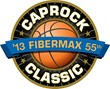 55th Annual FiberMax Caprock Classic Basketball Tourney Is Largest in...