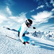 TakeTours Releases Ski Trips for the 2013-2014 Winter Season