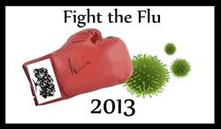 Foundation Financial Group Provides Flu Shots