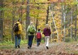 Cabin Fever Vacations Announces Top Three Smoky Mountain Hiking Trails