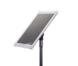 PADLOK mount for iPad 4/3/2