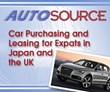 International AutoSource Announces the Expansion of Their Expat Car...