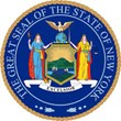 New York City Mold Addressed in Expanded Website