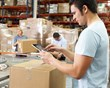 Personalized, Multichannel Logistics Allows Companies to Customize...