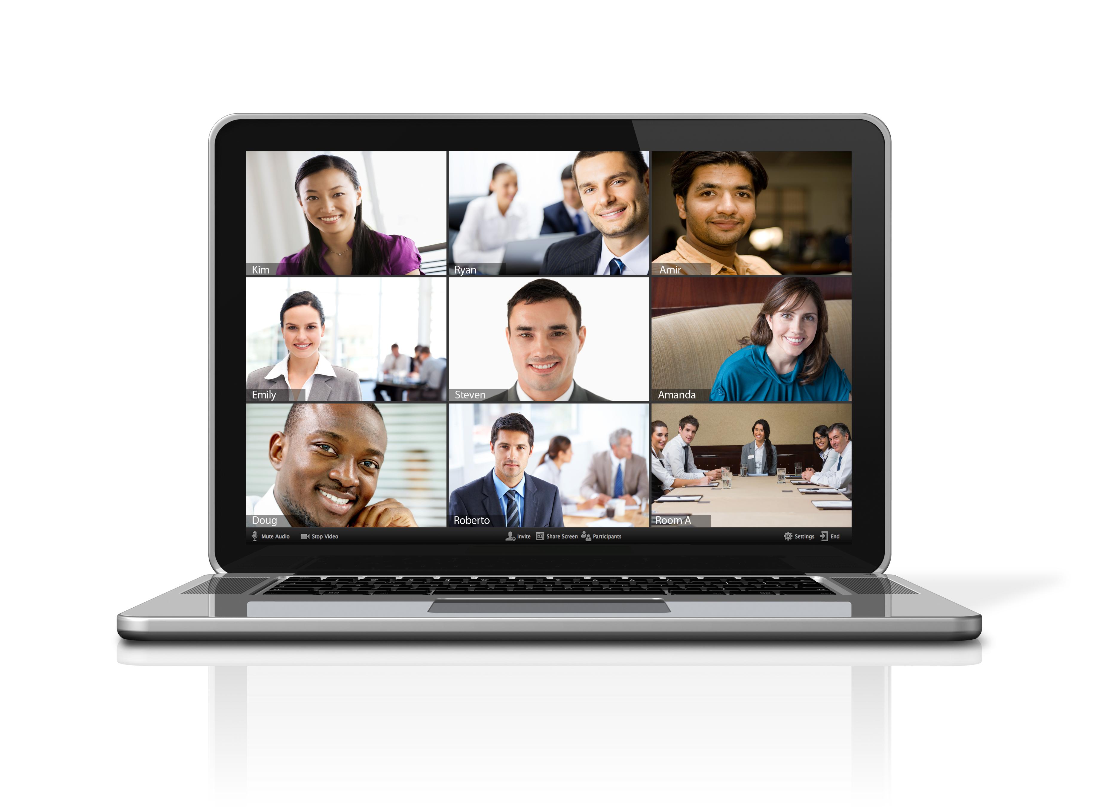 zoom pioneers cloud meetings with version 2 5 to enable