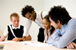 Common Core Standards Offer New Opportunities for School Counselors to...
