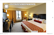 Best Western Plus Tria-Boston - Google Business Photos - Guest Room