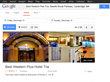 Best Western Plus Tria Boston - Google Business Photos Screen Shot