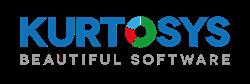 Kurtosys FinTech: fact sheets, client reporting